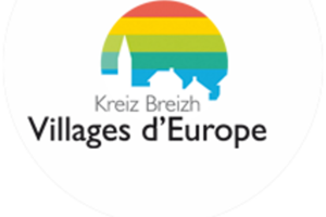 "Camp de jeunes ""Metalocaux, villages en transformation"""