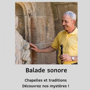 balade sonore